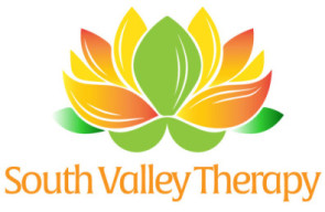 South Valley Therapy